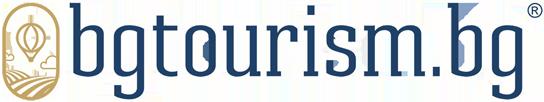 БГТуризъм - Национална информационна агенция