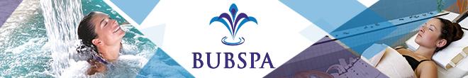 Български съюз по балнеология и СПА туризъм