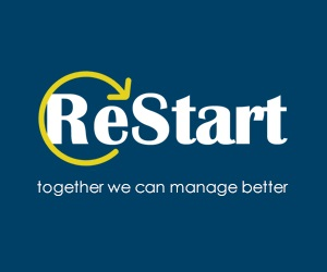 ReStart by Hotel Experts